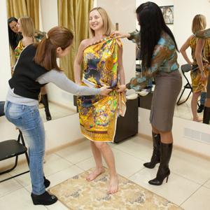 Ателье по пошиву одежды Иванищ