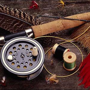 Охотничьи и рыболовные магазины Иванищ