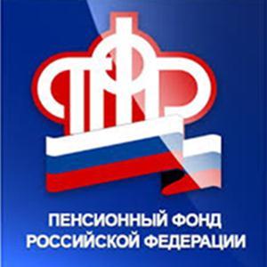 Пенсионные фонды Иванищ