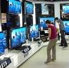 Магазины электроники в Иванищах