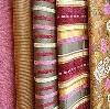 Магазины ткани в Иванищах