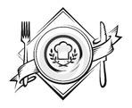 Этно-культурный центр Троица - иконка «ресторан» в Иванищах